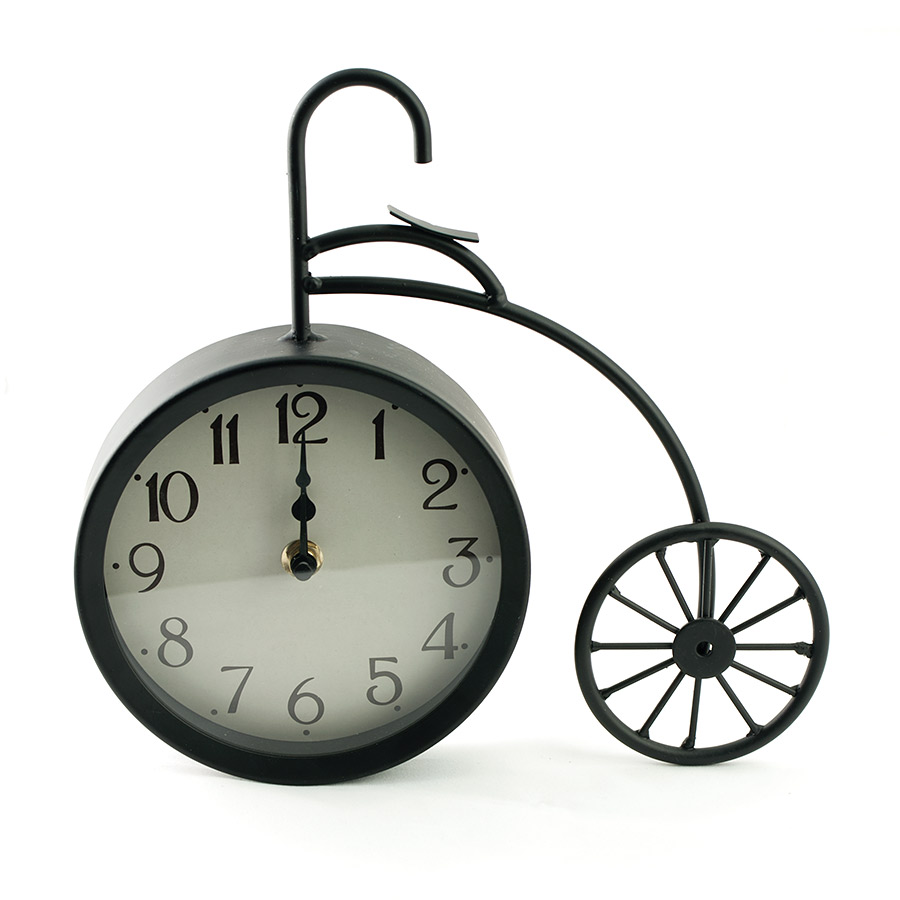 Часы №004