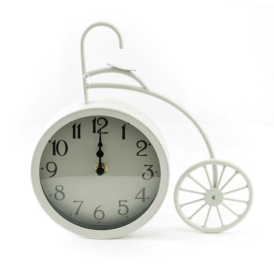 Часы №006