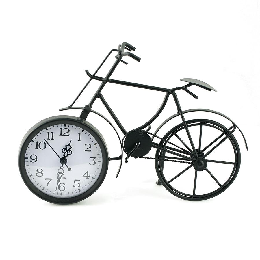 Часы №003