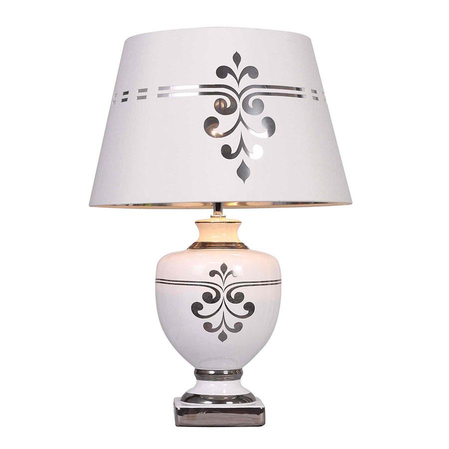 Лампа №010