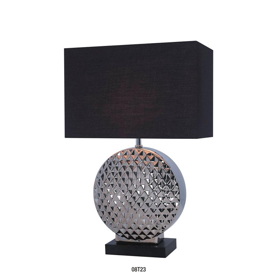 Лампа №006