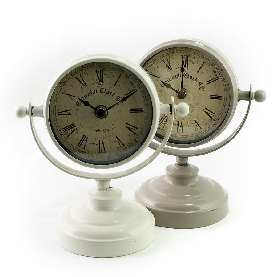 Часы №001