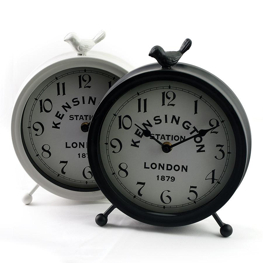 Часы №005