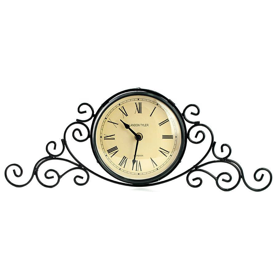 Часы №002