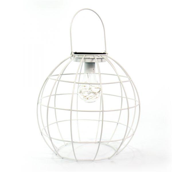 LM-071 White Светильник декоративный