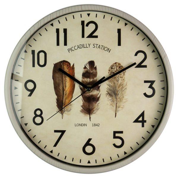 MC-4716 Часы настенные